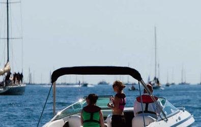 Transportstyrelsen. Fakta båtliv 2011