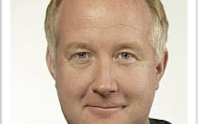 Kampanj. Öppen fråga till Liberalernas Johan Pehrson.