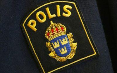 Visste du detta om poliskrisen?