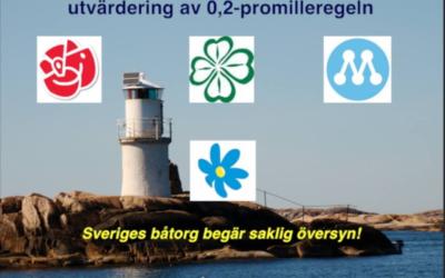 Nyval mars 2015 avblåst. Sjöfyllerilagen bidrog till missnöjesröstning?